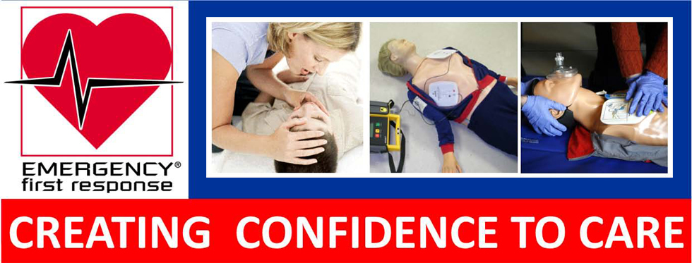 efr-course-confidence-to-care