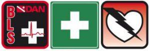 BLS+Primo-Soccorso+Defibrillator
