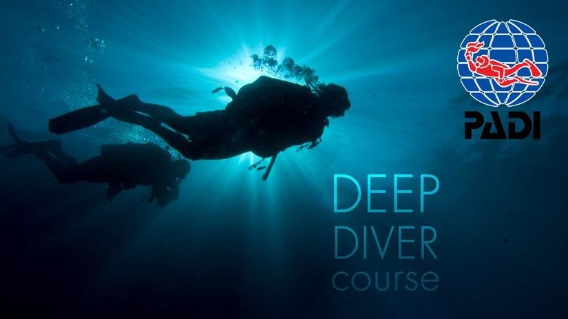 deep-diver-course-825w