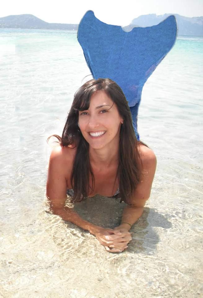 sirena_sandy