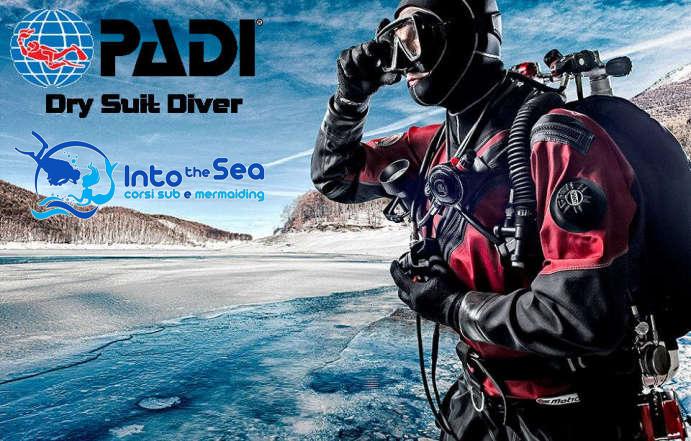 PADI_Dry-e1417380115484