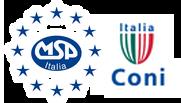 msp_icona – Copia