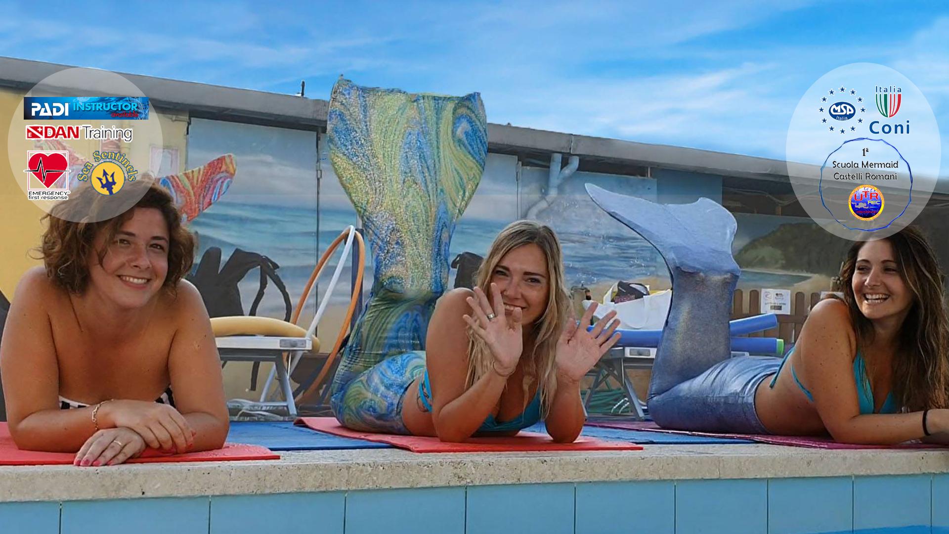 Sirena Sandy